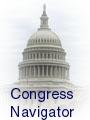 Congress Navigator